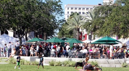 GreenMarket_WestPalmBeach1-420x230 - palm beach