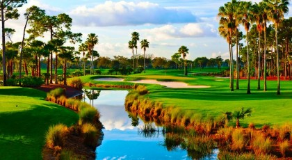 PGA-National-Resort-Spa-The-Champion-Course2-420x230 - palm beach