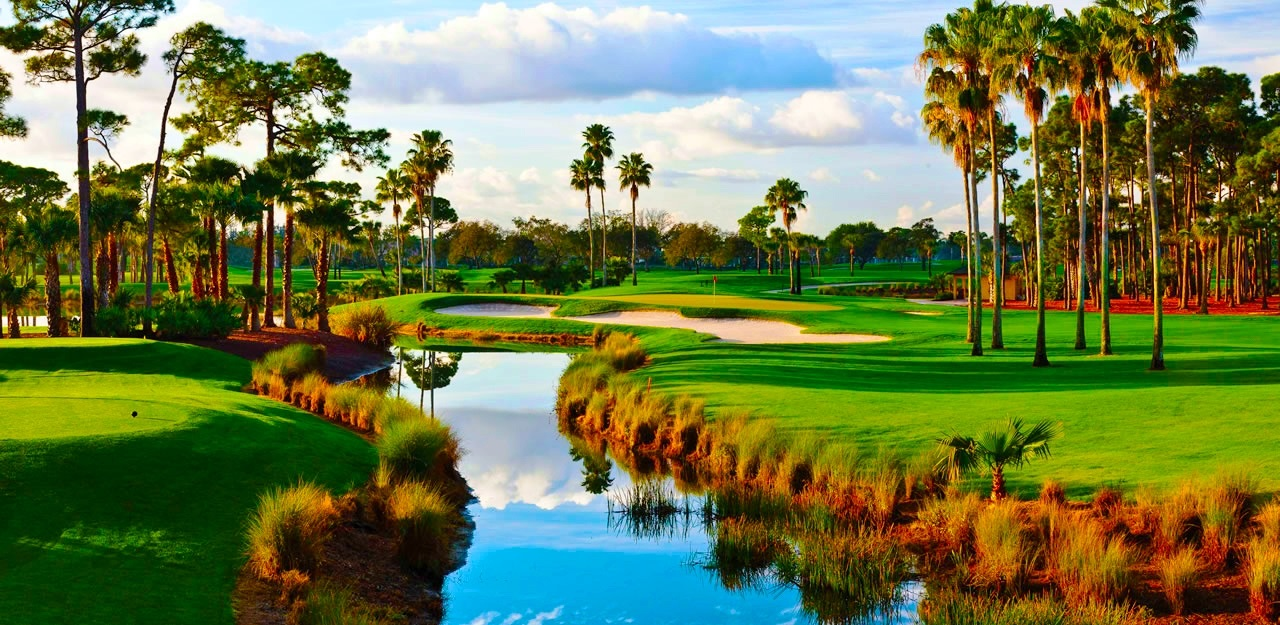 PGA-National-Resort-Spa-The-Champion-Course2 - palm beach