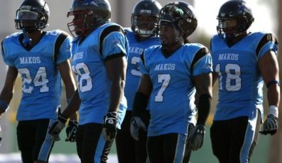 PalmBeach_Makos_Football-397x230 - palm beach