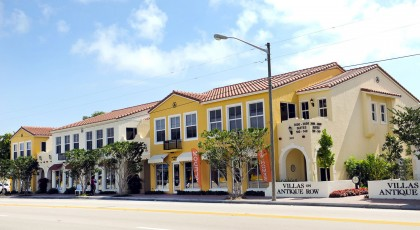 antique_row_west_palm_beach-420x230 - palm beach