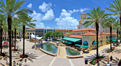city_place_west_palm_beach-420x230 - palm beach