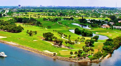 northpalmbeachcountryclub-420x230 - palm beach