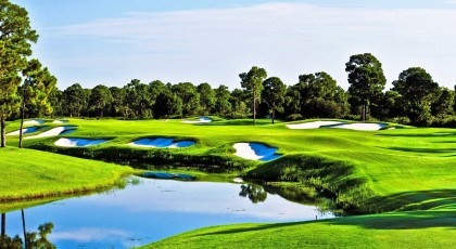 pga_village_golf_club_ryder_course-420x230 - palm beach