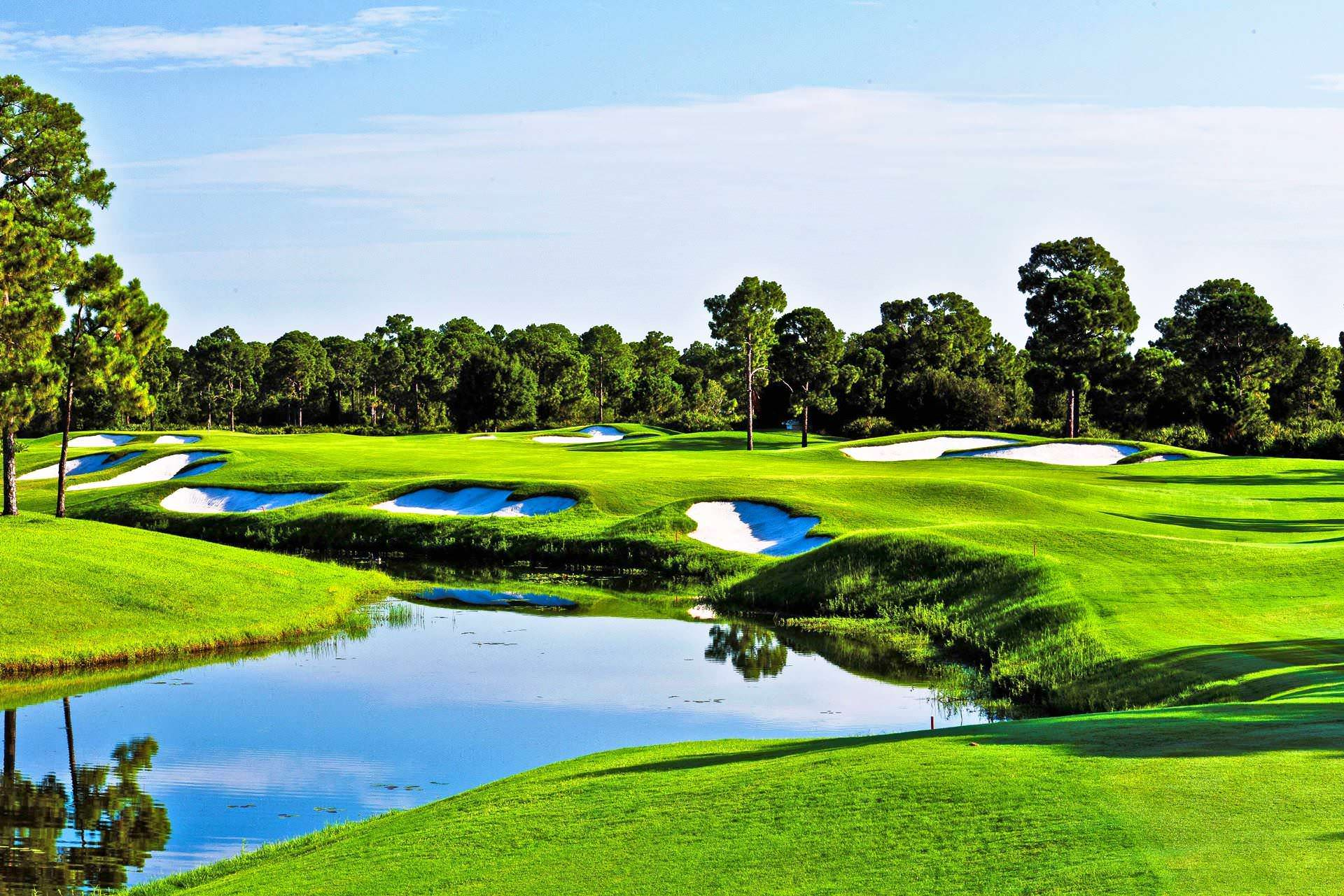 pga_village_golf_club_ryder_course - palm beach