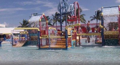 CoconutCoveWaterpark_PalmBeach-420x230 - palm beach