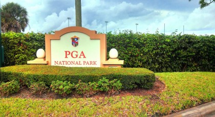 PGANationalParkTennis-420x230 - palm beach
