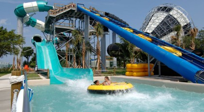 RapidsWaterPark_PalmBeach-420x230 - palm beach