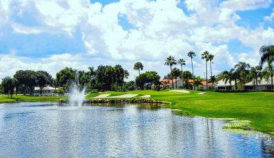 Atlantic_National_golfclub_palm_beach_fl2-397x230 - palm beach