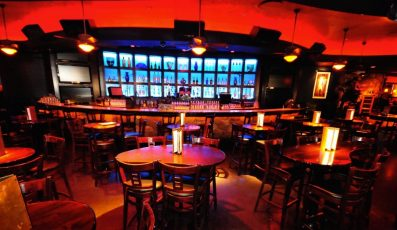 BlueMartini_PalmBeach-397x230 - palm beach