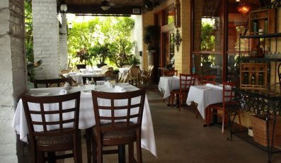 CaféChardonnay_PalmBeach-397x230 - palm beach