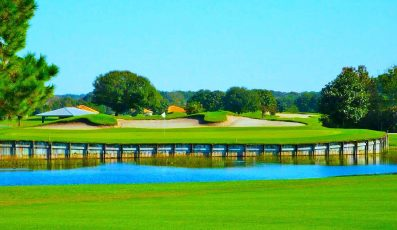 Gator_Trace_GCC_by_Arthur_Hills_at_Ft-Pierce_Golf_Club-Copy-397x230 - palm beach