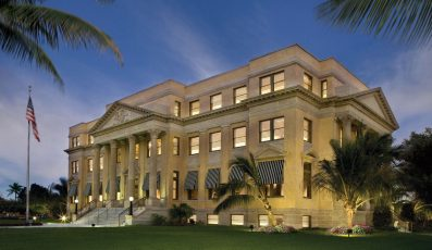 Historical-Society-of-Palm-Beach-County-397x230 - palm beach