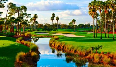PGA-National-Resort-Spa-The-Champion-Course2-397x230 - palm beach