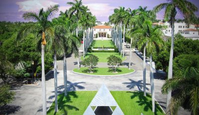 Society-of-the-Four-Arts-Gardens_PalmBeach-397x230 - palm beach