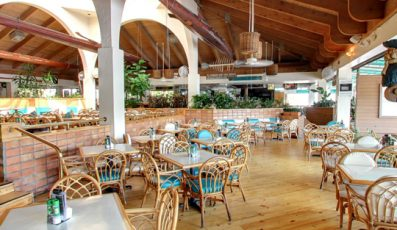 WaterwayCafe_PalmBeach-397x230 - palm beach