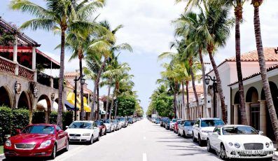 WorthAvenue_PalmBeach-397x230 - palm beach