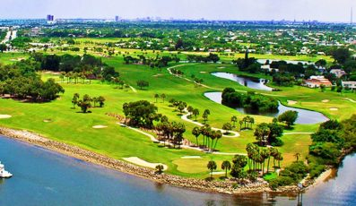 northpalmbeachcountryclub-397x230 - palm beach