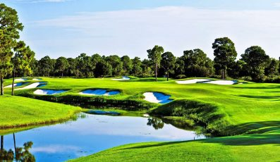 pga_village_golf_club_ryder_course-397x230 - palm beach