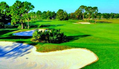 stjamesgolfclub_saintluci_fl_discount_golf-397x230 - palm beach