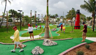 AdventureMiniGolf_PalmBeach-397x230 - palm beach