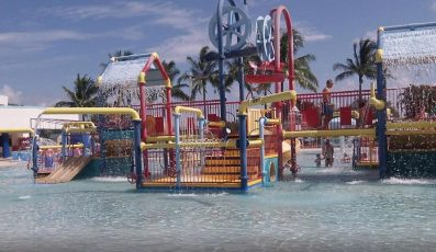 CoconutCoveWaterpark_PalmBeach-397x230 - palm beach