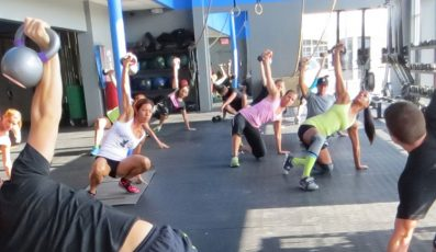 GardensCrossfit_PalmBeach-397x230 - palm beach