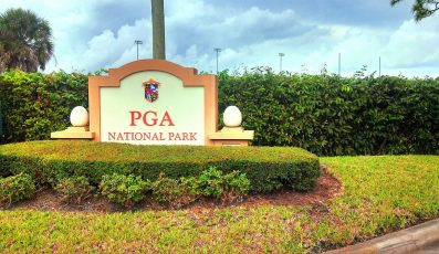 PGANationalParkTennis-397x230 - palm beach