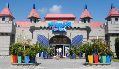PLAYMOBILFunPark_PalmBeach-397x230 - palm beach