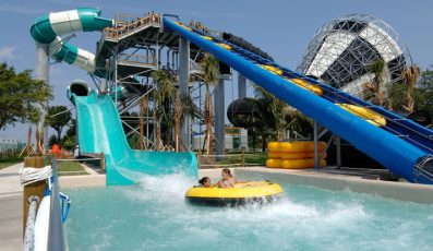 RapidsWaterPark_PalmBeach-397x230 - palm beach