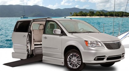 Transportation_Rental_Car-420x230 - palm beach